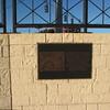 11-10-16 Dayton 66 Holbrooke Plaza