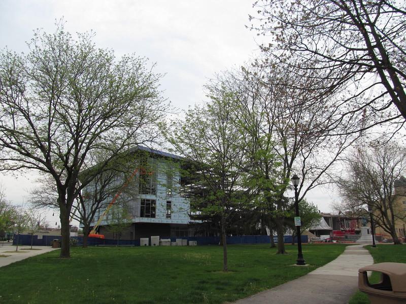 04-21-16 Dayton 06 Dayton Public Library