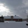 01-12-16 Dayton 02 snow