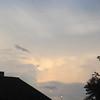 08-28-16 Dayton 13 rain