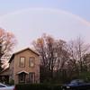 04-11-16 Dayton 05 rainbow