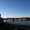 11-10-16 Dayton 118 Great Miami River