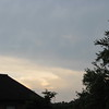 06-01-16 Dayton 02 clouds