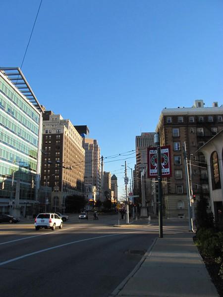 11-10-16 Dayton 112