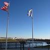 11-10-16 Dayton 57 Holbrooke Plaza
