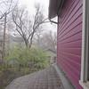 04-02-16 Dayton 03 snow