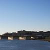 11-10-16 Dayton 109 Great Miami River