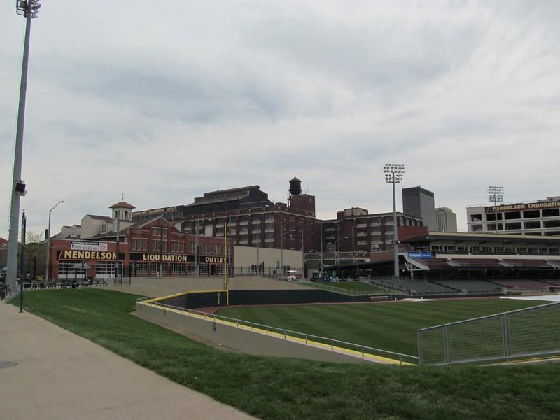 04-21-16 Dayton 04 Fifth Third Field
