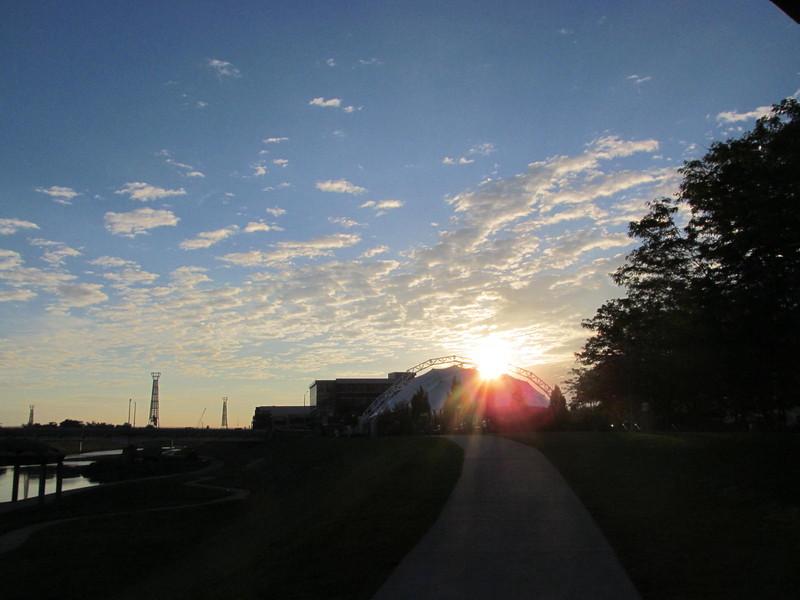 08-11-16 Dayton 113 Riverscape