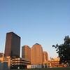 07-21-16 Dayton 91