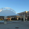 11-10-16 Dayton 134 Riverscape