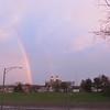 04-11-16 Dayton 14 rainbow