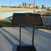11-10-16 Dayton 58 Holbrooke Plaza