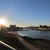 11-10-16 Dayton 137 Riverscape Great Miami River