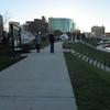 11-10-16 Dayton 133 Riverscape