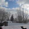 01-12-16 Dayton 03 snow