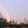 04-11-16 Dayton 04 rainbow
