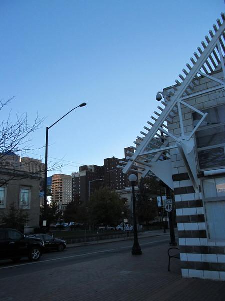 11-10-16 Dayton 123