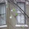 03-10-16 Dayton 05 rain drops