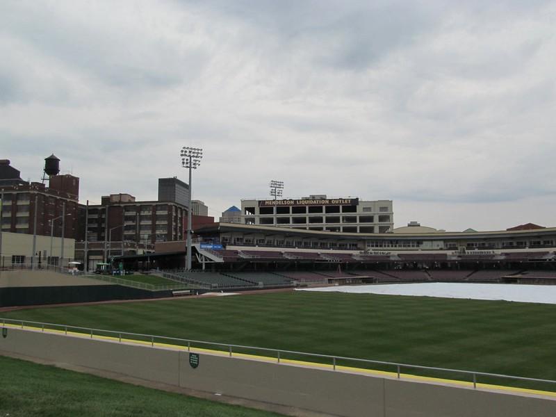 04-21-16 Dayton 03 Fifth Third Field
