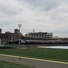 04-21-16 Dayton 03 Fifth Third Field