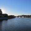 11-10-16 Dayton 107 Great Miami River