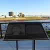 11-10-16 Dayton 59 Holbrooke Plaza