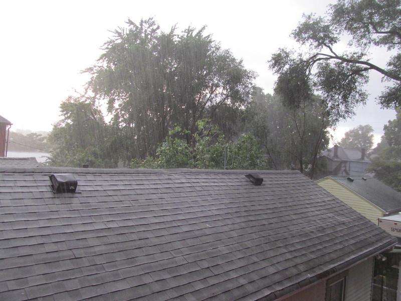08-28-16 Dayton 10 rain