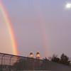 04-11-16 Dayton 12 rainbow