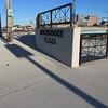 11-10-16 Dayton 55 Holbrooke Plaza