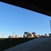 11-10-16 Dayton 88 I-75