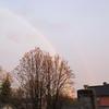 04-11-16 Dayton 02 rainbow