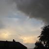 08-28-16 Dayton 15 rain
