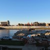 11-10-16 Dayton 117 Great Miami River