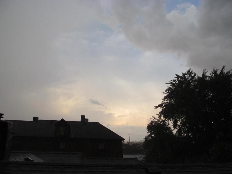 08-28-16 Dayton 11 rain