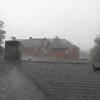 09-10-16 Dayton 02 rain