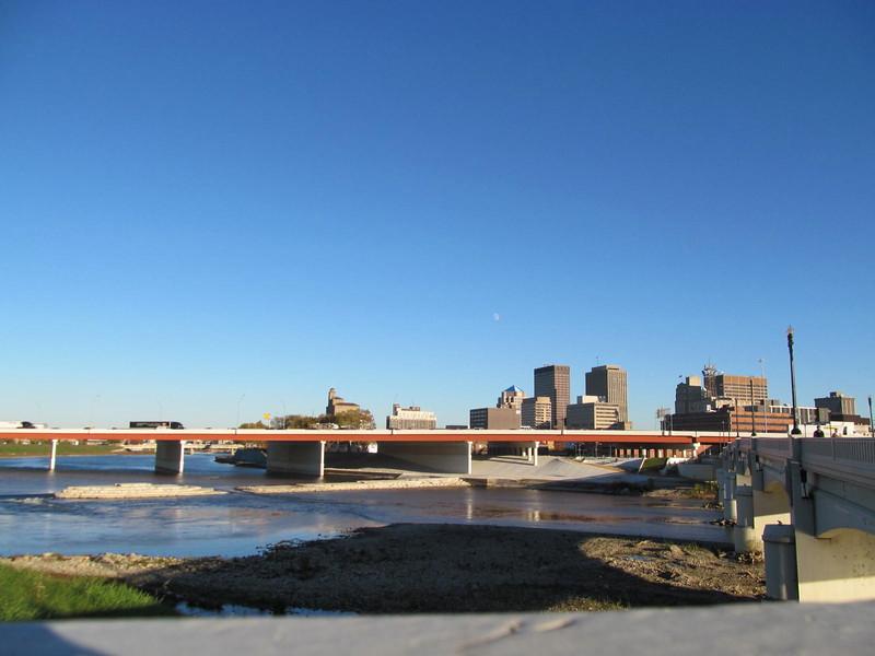 11-10-16 Dayton 71 Great Miami River