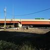11-10-16 Dayton 83 I-75_Fotor
