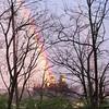 04-11-16 Dayton 09 rainbow
