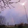 04-11-16 Dayton 17 rainbow