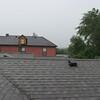 08-27-16 Dayton 06 rain, hail