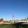 11-10-16 Dayton 54 Holbrooke Plaza
