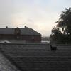 08-28-16 Dayton 08 rain