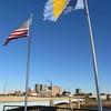11-10-16 Dayton 61 Holbrooke Plaza