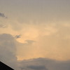 08-28-16 Dayton 14 rain
