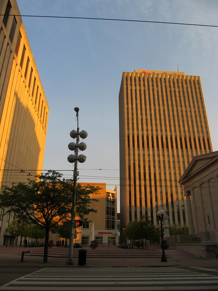 10-18-16 Dayton 25 Courthouse Square