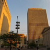10-18-16 Dayton 25 Courthouse Square