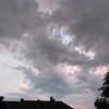 08-28-16 Dayton 20 clouds