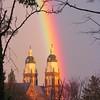 04-11-16 Dayton 08 rainbow
