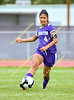Dayton vs. Yerington, Girls Varsity Soccer at Yerington HS.